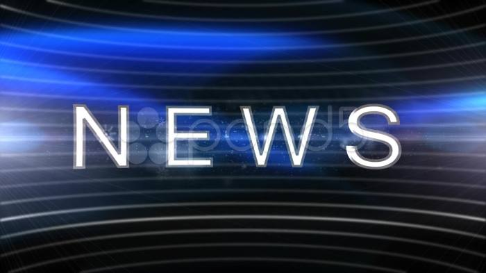 news free to use commercially from bing 014302150_prevstill