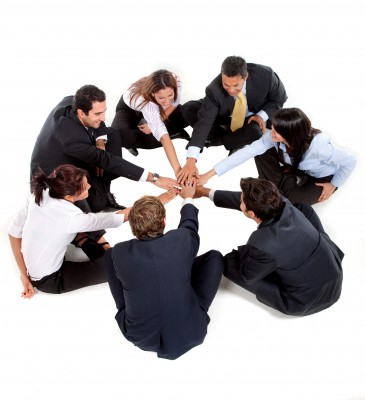 Teamwork free to use and share commercially from bing